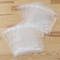 保存袋サイズ:200×220mm 材質:【袋】外面:ナイロン(耐熱温度80℃/耐冷温度-30℃)、内...
