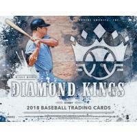 ■1ボックス12パック入。1パック8枚入。■  パニーニ社MLBPA公認ベースボールカードの人気ブラ...