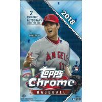 ■HOBBY版。1ボックス24パック入。1パック4枚入。■  トップス社ベースボールカードの定番商品...