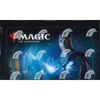 MTG マジック:ザ・ギャザリング 基本セット2021 ブースターパック 日本語版 BOX 7月3日発売