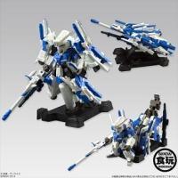 ■メーカー希望価格2592円■  歴代ガンダムシリーズに登場する【大型MS】を「GUNDAM CON...