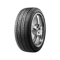グッドイヤー 165/55R15 EAGLE LS2000 Hybrid2GOOD YEAR イーグ...