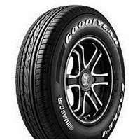 GOOD YEAR  195/80R15 107/105L EAGLE#1 NASCAR     ホ...