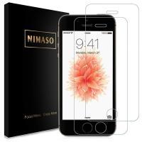 対応機種: iPhone SE / iPhone 5s / iPhone 5 / iPhone 5c...