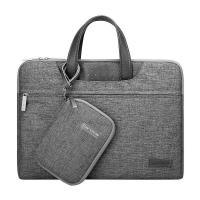 PCバッグ ノートパソコンバッグ PCカバン ハンドバッグ 手提げバッグ 取っ手付き ノートパソコン ケース