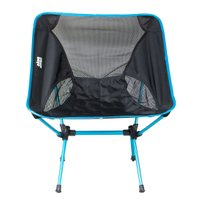 カラー:ブルー サイズ:Medium 重量:約900g(本体) 耐荷重:105kg サイズ: 【座面...
