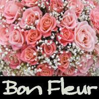 定番!ピンク系バラの花束!!  セール特別割引の花束!!  母の日 プレゼントに最適!!特別価格です...