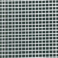 グラスファイバーメッシュ (ガラス繊維メッシュ)  高強度・寸法安定性・耐熱性・不燃性・丈夫・伸びな...