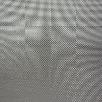 ステンレスメッシュ 金網メッシュ メッシュ:400|線径(μ):25|目開き(μ):39|大きさ:1...