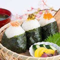 【厳選した鬼崎産の海苔だけを使用した贅沢な味わいです。】味、香りに定評のある愛知県鬼崎産海苔を、ちょ...