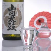 当酒蔵は、明治 6年(1873年)創業し、高知市から車で東に約30分の香美市にあります。地元でも古く...