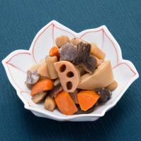 【日本の代表的な家庭料理をお気軽にお召し上がりいただけます。】 創業70余年のカネハツのこだわりのお...