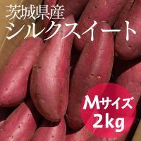 【安納芋好きの方にもお勧めの濃厚サツマイモを産地直送でお届け】しっとりなめらか上品な食感のさつまいも...