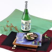 玉旭酒造は1808年の創業と伝えられる富山県内有数の老舗酒造所です。本醸造原酒「おわら祭」は、辛口本...
