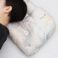 【質の良い睡眠のために 枕にあなたの頭を合わせてください!】睡眠に関する悩みにお応えするため、10年...