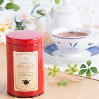 【静岡県産べにふうきの新芽だけでつくった至高の和紅茶です。】「静岡県産茶葉&手間」と「技術+...