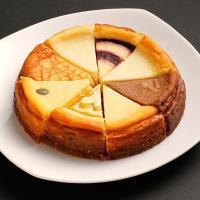 【全国からお取り寄せ希望が殺到するチーズケーキ。】十勝・足寄の小さな工房で作られるチーズケーキは、全...