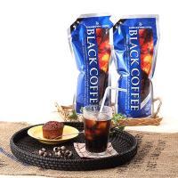 日頃のご飲用に最適な、グラスに注ぐだけで手軽にアイスコーヒーが楽しめるリキッドコーヒーです。長年のコ...