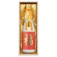 日本最大の湖である琵琶湖を抱き、良質の米と水に恵まれた古くから酒造りが盛んな近江(滋賀県)で天保2年...