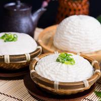 【豆腐の味を贅沢に味わえる塩とけずりこんぶもセットにしました】<br>宮城県亘理郡亘理町...