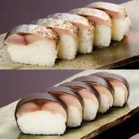 【職人手創りによる感動の美味をお届け】上質な鯖が水揚げされる九州・佐賀にある寿司屋が造る、こだわりの...