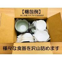 食器 福袋 1000円 ぽっきり 洋食器 和食器 アウトレット 訳あり 詰め放題【