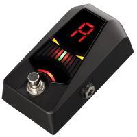 製品仕様  音律:12平均律  測定範囲:E0(20.60Hz)〜 C8(4186Hz)  基準ピッ...