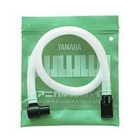 YAMAHA鍵盤ハーモニカピアニカ 卓奏用唄口/PTP-32D ポイント消化 送料無料