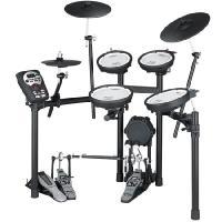 【お取り寄せ商品】  ◎ TD-11KV-Sセット内容  ・Drum Sound Module TD...