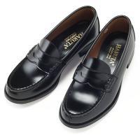 【受発注商品】学生靴No1!国内メーカーHARUTAのスクールシューズです! 甲皮には帝人のコードレ...