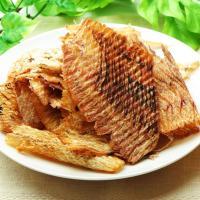 ◆品 名 焼のしいか    ◆名 称 魚介類乾製品     ◆原材料 いか,砂糖,食塩,醸造酢,ソル...