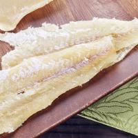 ◆品 名 ワイン漬鱈    ◆名 称 魚介類加工品    ◆原材料 鱈,ワイン,砂糖,食塩,醤油,ト...