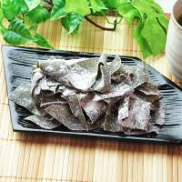 ◆品 名 訳あり酢昆布    ◆名 称 海藻類加工品    ◆原材料 昆布,醸造酢,かつおエキス,発...