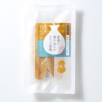 ◆品 名 清酒漬鱈     ◆名 称 魚介類加工品     ◆原材料 鱈,清酒,砂糖,食塩,醤油,ト...