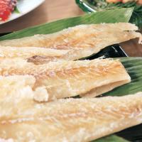 ◆品 名 清酒漬鱈     ◆名 称 魚介類加工品     ◆原材料 鱈,酒,糖,塩,油,レハロース...