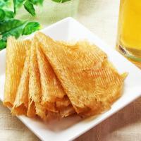 ◆品 名 甘のしいか    ◆名 称 魚介類乾製品     ◆原材料 いか,砂糖,食塩,蜂蜜,たん白...