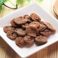 ◆品 名  甘酢干し梅  ◆名 称  梅加工品  ◆原材料  梅(中国産),食塩,果糖,ソルビトール...