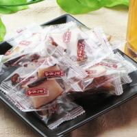◆品 名 甘酢いか    ◆名 称 魚介類加工品    ◆原材料 いか,砂糖,食塩,醸造酢,昆布エキ...
