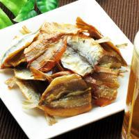◆品 名 焼あじ    ◆名 称 魚介類乾製品     ◆原材料 しまあじ,砂糖,食塩,調味料(アミ...