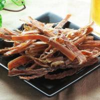 ◆品 名 焼あたりめ  ◆名 称  魚介類乾製品  ◆原材料  いか  ◆内容量  145g  ◆賞...