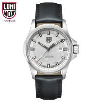 腕時計 メンズ クオーツ ケース径 42mm 厚さ 16mm ステンレススチールケース・ケースバック...