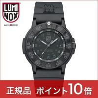 腕時計 メンズ  3001BO  ブラックアウト オリジナル ネイビーシールズ 3000シリーズ  ...