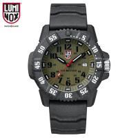 腕時計 メンズ クオーツ ケース径 46mm 厚さ 14mm カーボン(40%配合)ケース ステンレ...