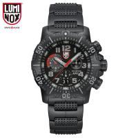 腕時計 メンズ クオーツ ケース径 45mm 厚さ 13mm ステンレススチールケース・ストラップ ...