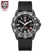 腕時計 メンズ クオーツ ケース径 44mm 厚さ 12.6mm ステンレススチール(PVD加工)ケ...