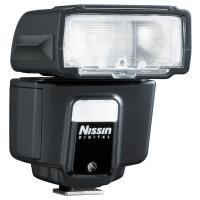 Nissin Digital Direct【ニッシンデジタル直販正規品】パワーはそのまま、極限まで小...