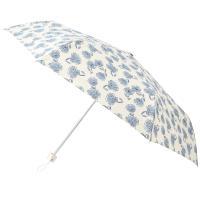 ニトリ 逆さ 傘 カインズの逆さ傘はリーズナブルで購入しやすくおすすめです