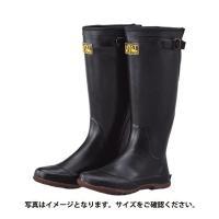 長靴 農業長 隼人 26.0cmx#2500