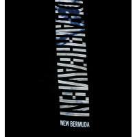 DEAFHEAVEN「NEW BERMUDA」Tシャツ