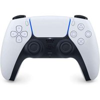 新品 未開封 PS5 DualSense ワイヤレスコントローラー CFI-ZCT1J PlayStation5 プレイステーション5 国内正規品 送料無料